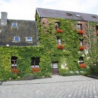 Le Moulin de Tigny