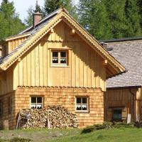 Schermerhütten