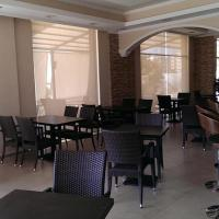 Byblos Guest House