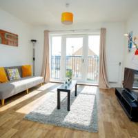 Vision Apartment