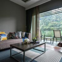Vista Residences Genting Highlands Pahang @ Icon Stay