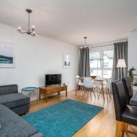 Wallace Retreat - Donnini Apartments