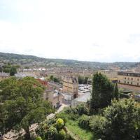 Widcombe View