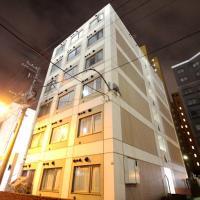 KIYAZA City Sapporo