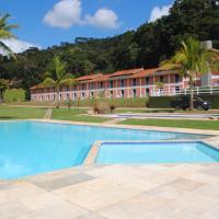 Cachoeiras de Cavaru Eco Resort