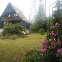 Country House Lesik