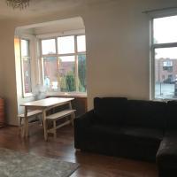 New Eltham 2 bed house