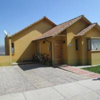 Casa en Altos del Alba