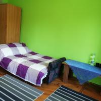 Rochdale Private Rooms