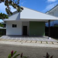 Little casita! Punta Leona.