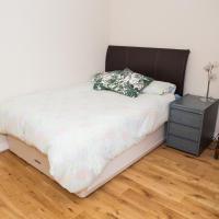 Barnet Double Room