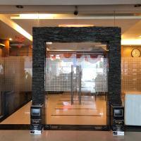 Hotel Wijaya Ambon