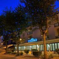 Hotel Fattori