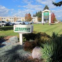 Broadway Inn Conference Center