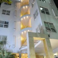 Parra Hotel & Suites