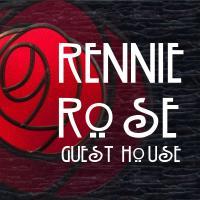 Rennie Rose Guest House