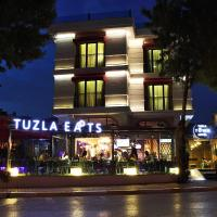 Tuzla Town Hotel
