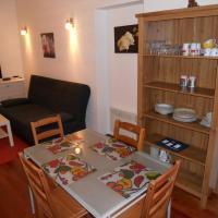Guba Apartment Maribor Center