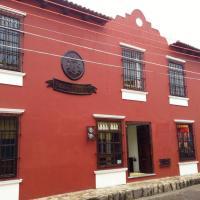 Posada El Castellano