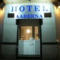 Hotel Garni Aaberna