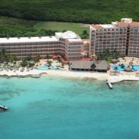 El Cozumele?o Beach Resort - All Inclusive