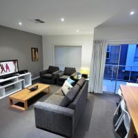 La Loft Apartments Unley