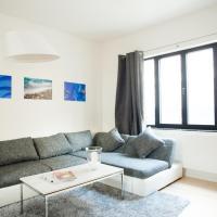 Smartflats City - Châtelain