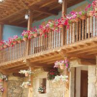Booking.com: Hoteles en Merodio. ¡Reserva tu hotel ahora!