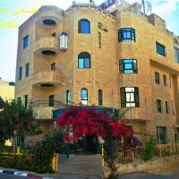 Retno Hotel