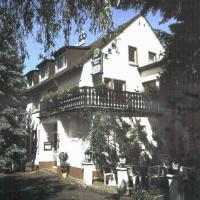 Hotel Strobel