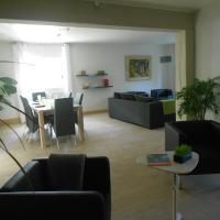 Appartement Aloa