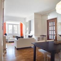 Glorys Apartment