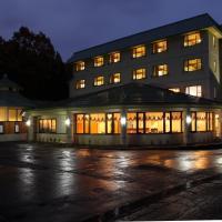 Hotel Oak Forest