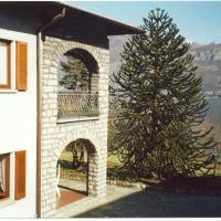 Villa Niccolò