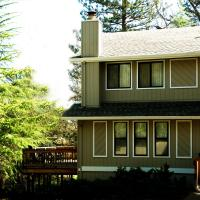 All Seasons Guesthouses
