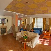 Hotel Mediterran