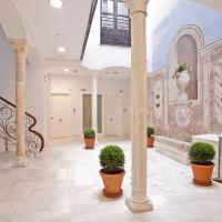 Casa Miravalle Apartamentos Darro