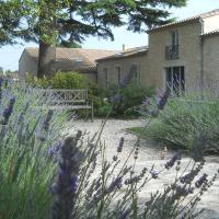 Château La Gravière