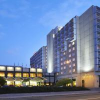 Orea Hotel Voronez
