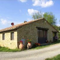 Holiday Home Capraccioni