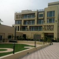 Hotel Chirag