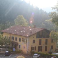 Booking.com: Hoteles en Zugarramurdi. ¡Reserva tu hotel ahora!