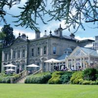 Kilworth House Hotel and Theatre