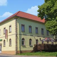Hotel zur Post in Wurzen