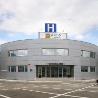 Booking.com: Hotel Beriáin. Prenota ora il tuo hotel!