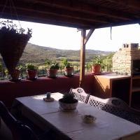 Booking.com: Hoteles en Artariáin. ¡Reserva tu hotel ahora!