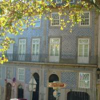 Citybreak-apartments Douro View