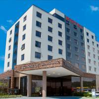 Kennedy Executive Hotel