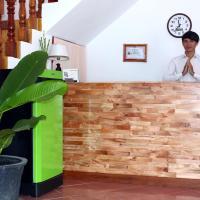 Schein Guesthouse & Restaurant