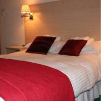 Holborn Hotel